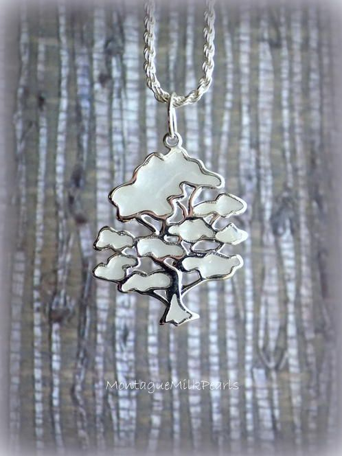 28 best breast milk pendants images on pinterest milk for Breastmilk jewelry tree of life