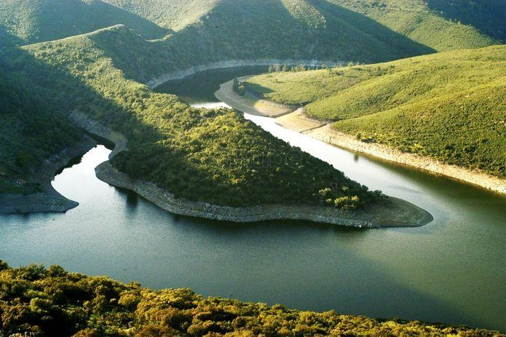 Parque Nacional de Monfragüe Malpartida de Plasencia 466293                                                                                                                                                                                 Más