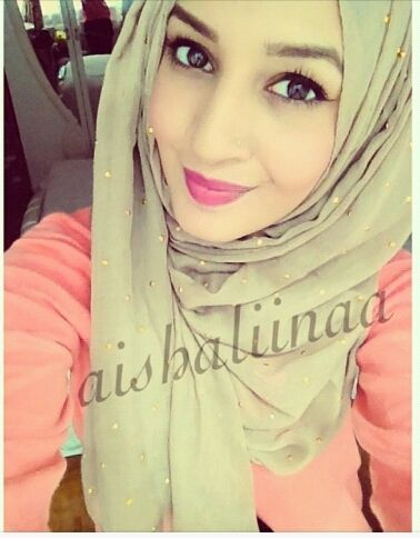 191 Best Images About Hijab On Pinterest Turban Style Shawl And Paris