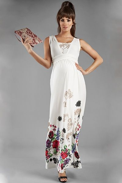 sukienka jasira # s