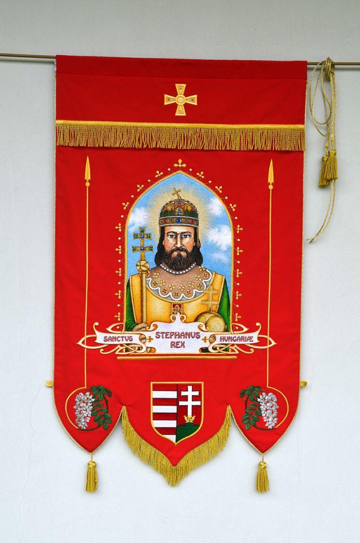 Sankt Stephan www.velebny.com
