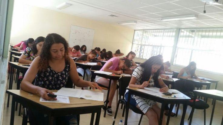 La historia de siempre contra alumnas no recomendadas: confirma CEDH una queja y…