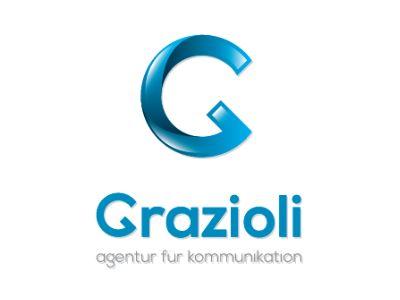 concept logo by Parvulescu Alexandru