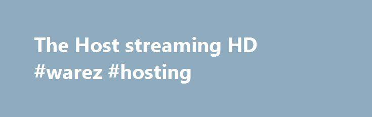 The Host streaming HD #warez #hosting http://hosting.remmont.com/the-host-streaming-hd-warez-hosting/  #host streaming # In seguito a una guerra intergalattica, la Terra è stata invasa da un nemico invisibile, le Anime, spiriti che dopo aver vagato di pianeta in pianeta si insediano nel corpo dei terrestri per impadronirsi del loro cervello.... Read more
