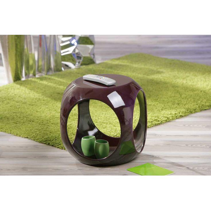 Die besten 25+ Lila sofa design Ideen auf Pinterest Lila sofa - wohnzimmer design lila