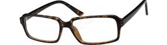 232025 Plastic Full-Rim Frame - $15.95: 12 95 Glasses, 2320 Plastic, Frames, 232025 Plastic, Full Rim Frame, Plastic Full Rim, Glasses Zennioptical