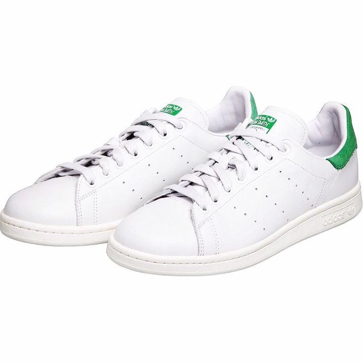 Stan\u0027s Smith. Adidas Stan SmithSneakers ...