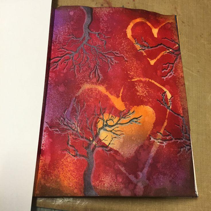 Www.marleens-craft-space.blogspot.com