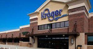 Kroger Facility Maintenance Technician job description, duties, tasks, and responsibilities