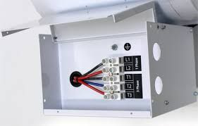 Shop a wide range of 3 Phase Converter from our online store to transform standard single phase supply to a viable 3 phase supply at the sites where practically it would be difficult or costly to install one.