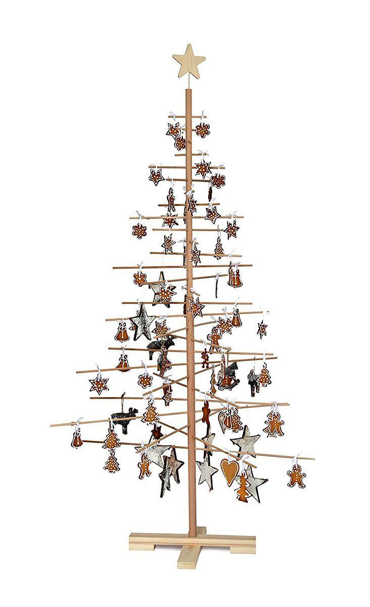 Decorazioni, regali di natale, pranzi e cenoni, weekend nei mercatini tendono a piegare il bilancio familiare. Pin Su Navidad