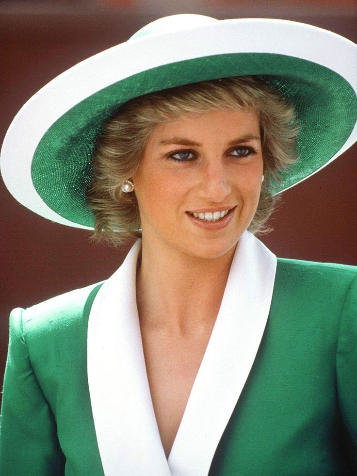137 best princess diana of wales images on pinterest Diana princess of wales affairs