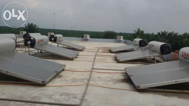 Layanan service solahart daerah darmawangsa.kebayoran baru cabang teknisi jakarta selatan CV.SURYA MANDIRI TEKNIK siap melayani service maintenance berkala untuk alat pemanas air Solar Water Heater (SOLAHART-HANDAL) anda. Layanan jasa service solahart,handal,wika swh.edward,Info Lebih Lanjut Hubungi Kami Segera. Jl.Radin Inten II No.53 Duren Sawit Jakarta 13440 (Kantor Pusat) Tlp : 021-98451163 Fax : 021-50256412 Hot Line 24 H : 082213331122 / 0818201336 Website : www.servicesolahart.co