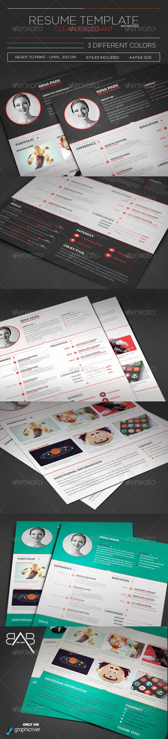 Cute 1 Year Experience Resume In Java J2ee Tiny 10 Best Resume Samples Flat 10 Tips For Writing A Good Resume 10 Window Envelope Template Young 100 Dollar Bill Template Bright2 Page Resume Layout 20 Best Images About Creative Resumes On Pinterest | Cool Resumes ..