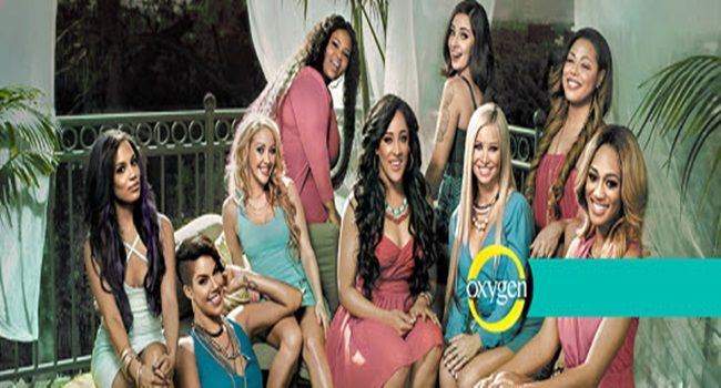 Bad Girls Club 'Bad Girls Don't Cry' Season 13 Episode 1 #BGC [Video]- http://getmybuzzup.com/wp-content/uploads/2014/10/Bad-girls-club.jpg- http://getmybuzzup.com/bad-girls-club/- Bad Girls Club 'Bad Girls Don't Cry' Judi's old habits continue on the latest episode. Enjoy this video stream below after the jump. Alternate Link   Follow me: Getmybuzzup on Twitter | Getmybuzzup on Facebook | Getmybuzzup on Google+ | Getmybuzzup on Tumblr | Get