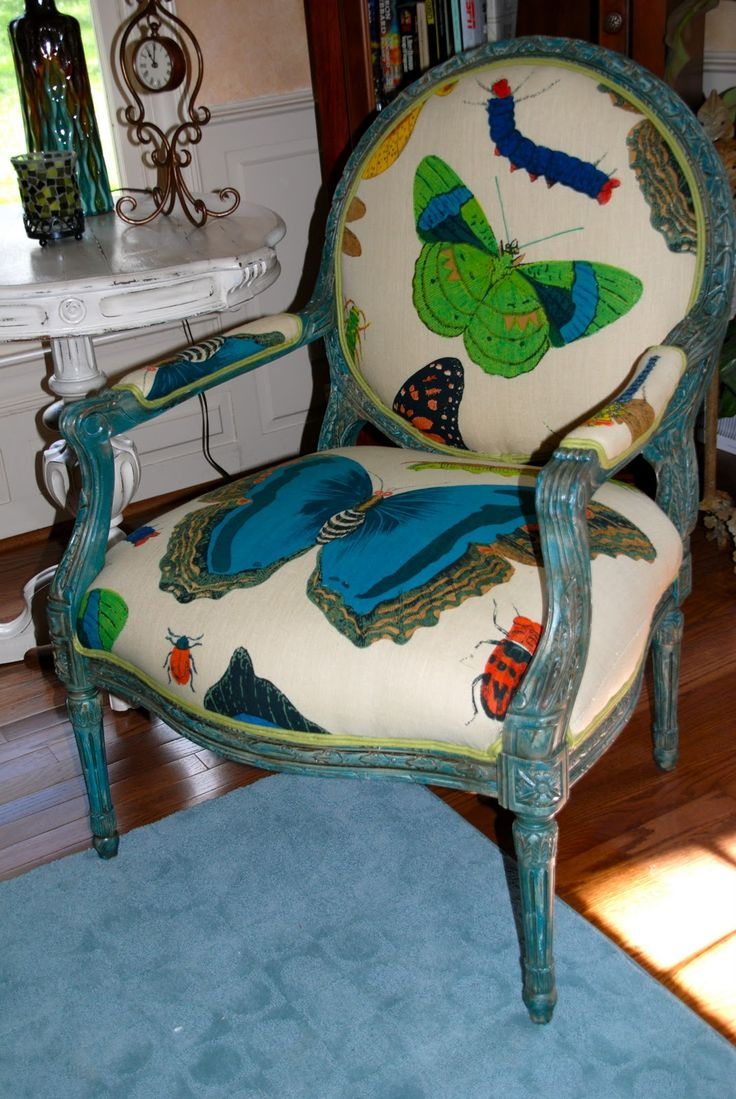 funky style furniture meet life for dessert super funky chair up do bedroomformalbeauteous furniture comfortable lounge chairs
