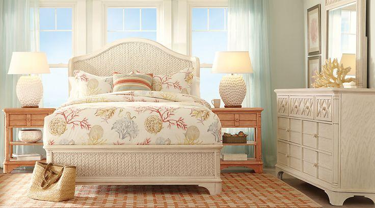 Https In Pinterest Com Explore Queen Bedroom Furniture Sets