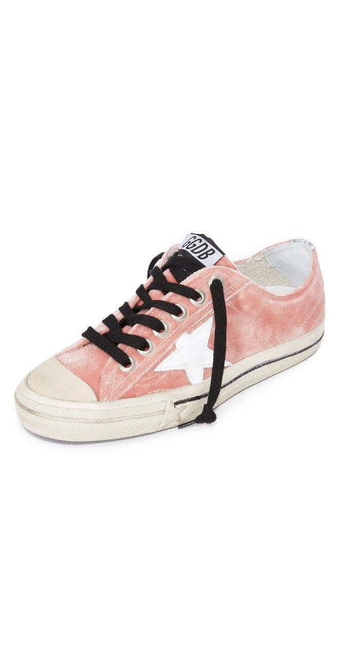Octopus Nautical Sea Creatures Women's Casual Sneakers Shoes Flat Lo-Top Spring Comfortable
