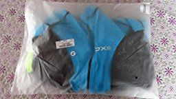 Check out my blog post!💥 OXA Wetsuits, Muta Vestetutto in Lycra per Snorkeling, Nuoto e Immersioni Mute umide (Blu, L  http://recensioni-mamycapfini.blogspot.com/2016/12/oxa-wetsuits-muta-vestetutto-in-lycra.html?utm_campaign=crowdfire&utm_content=crowdfire&utm_medium=social&utm_source=pinterest