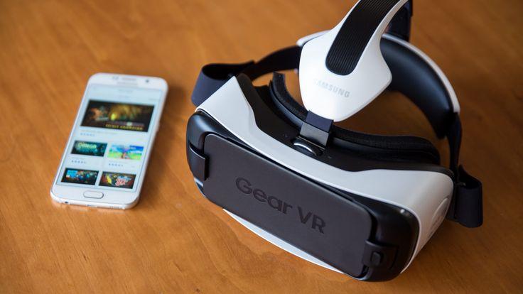 Samsung Gear VR Uyumlu Telefonlar http://www.technolat.com/samsung-gear-vr-uyumlu-telefonlar-3100/