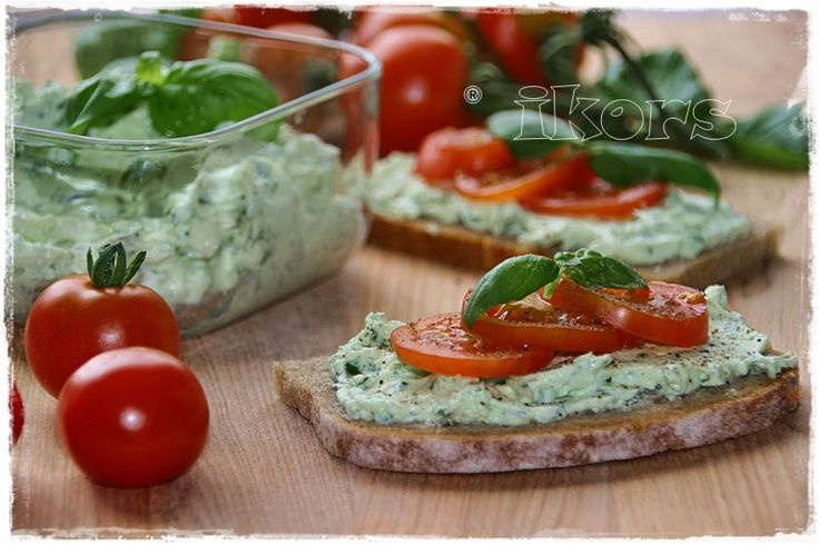 28 best aperitif zum osterfest images on pinterest good for Homemade aperitif recipes