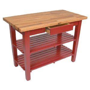 The Best Boos Butcher Block Ideas On Pinterest Walnut - Boos gathering block ii 36x24 butcher block table 2 wicker basket