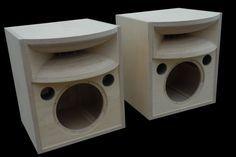 TSM-2 – A.L.G. Audio-Design
