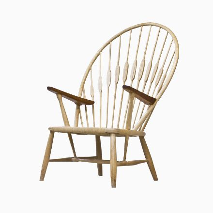 Anana Designer Sitzmobel Weicher Stoff Aqua Creations. die besten ...