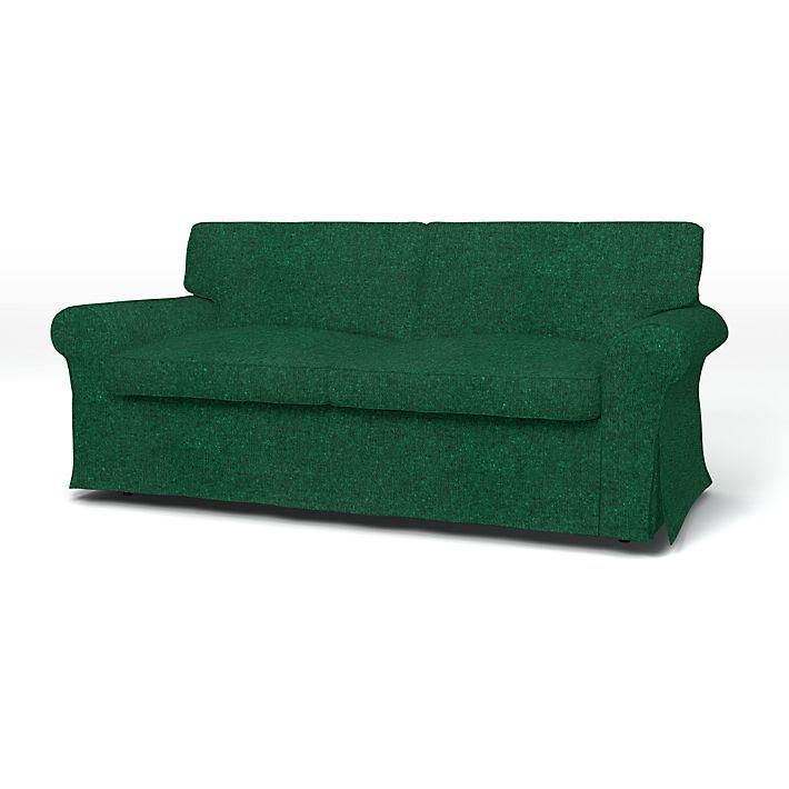 Flexsteel Everly Sofa: Best 25+ Sofa Covers Ideas On Pinterest