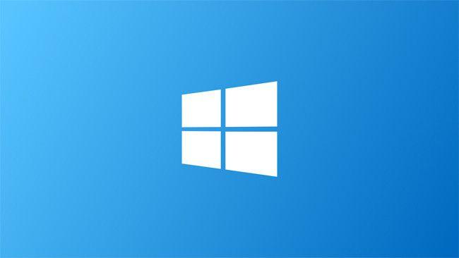 Windows 8.1 Update 2 podría ser anunciado pronto en WPC, y quizás veamos también a Windows 9 http://www.xatakawindows.com/p/110076