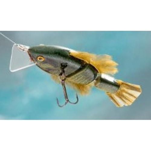 1000 images about bass fishing lures on pinterest for Homemade fish bait