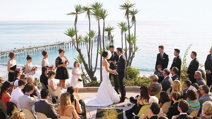 Cherished Ceremonies Weddings Tampa Wedding: How To Honor Cherished Wedding Rituals? For A Truly