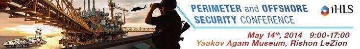 Israeli Breakthrough: Submarines Without Periscopes - i-HLS