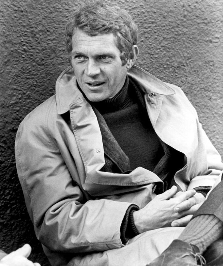 87 best icons steve mcqueen images on pinterest mc queen actor steve mcqueen and celebs. Black Bedroom Furniture Sets. Home Design Ideas