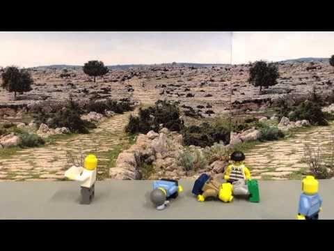 ▶ Orjat Rooman Valtakunnassa - YouTube (video 0.34).