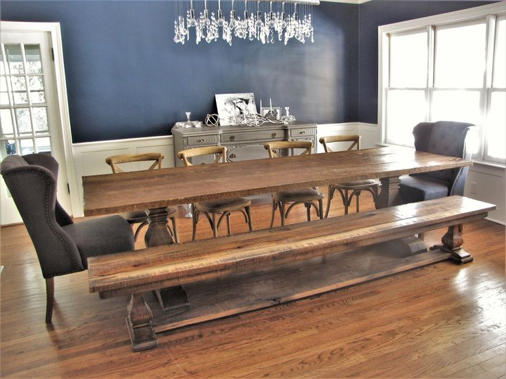 Dawson Large Pedestal Table: Best 25+ Pedestal Tables Ideas On Pinterest