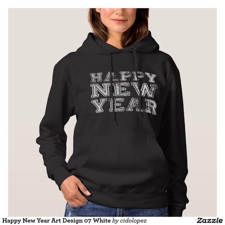 #HappyNewYear #Art #Design #TShirt #2017 #newyear #anonovo #woman