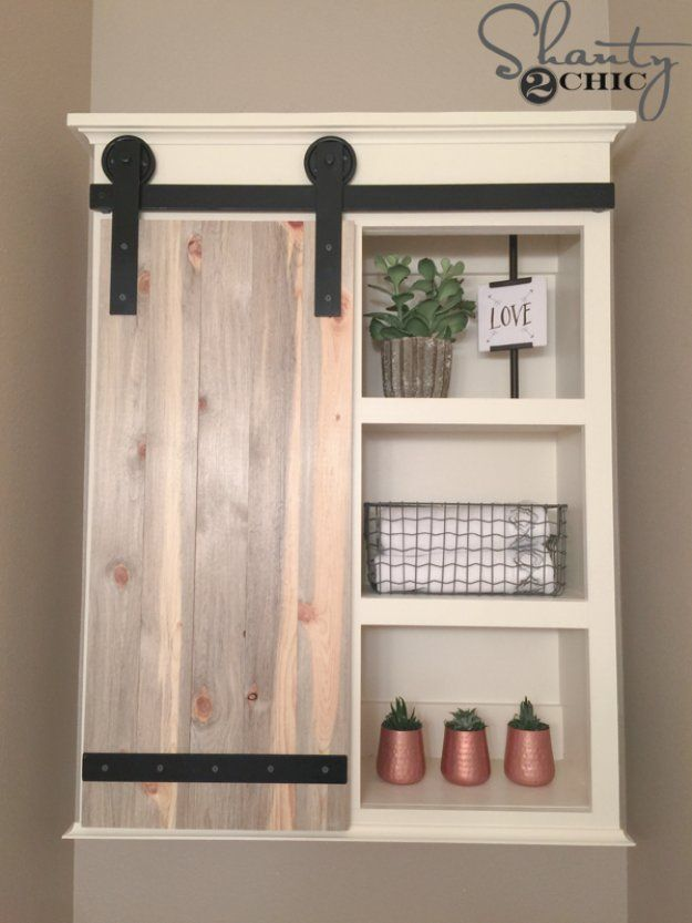 redo your bathroom yourself. best 25+ bathroom stuff ideas on pinterest | diy decor, apartment decorating and half remodel redo your yourself y