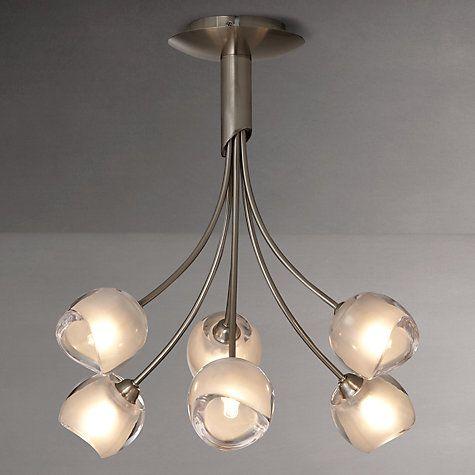 97 best images about hb on pinterest oval mirror master. Black Bedroom Furniture Sets. Home Design Ideas