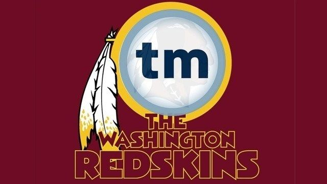 Obama turns the Washington Redskins into a political football | Communities Digital News