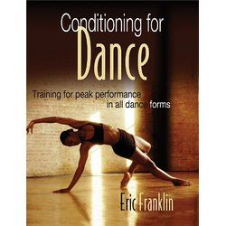 Conditioning for Dance