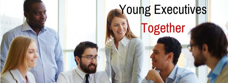In dit programma staat leren in de vorm van luisteren en spreken voor de doelgroep centraal, en jedoet dit graag met andere gelijkgestemden en individueel.  In een half jaar gaan 6 jonge leidinggevenden op onderzoek:  Wat is het vak management? Welke persoonlijke eigenschappen zorgen voor het succes en wat zijn de valkuilen? Hoe word je een inspirerende leider? Waar lopen anderen tegen aan in de organisatie en hoe lossen zij dat op? Aan de hand van intervisie leer je van de ervaringen van…