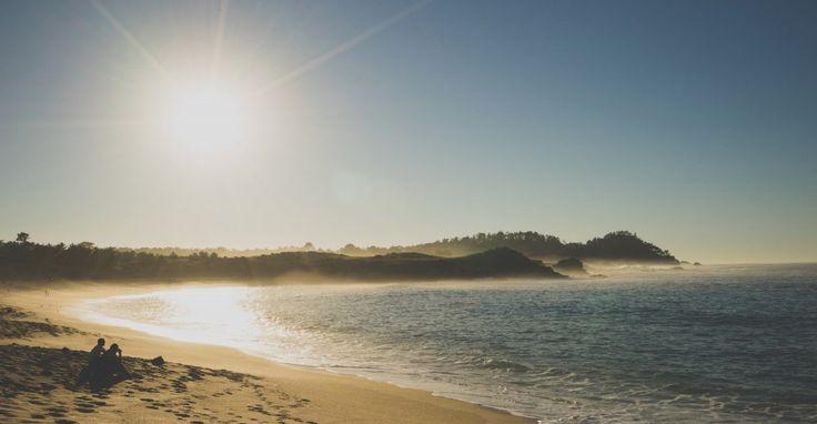 Cuidados para as férias: diálise e transplante | Pelo Rim