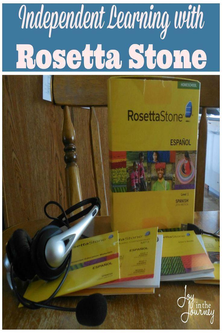 Rosetta stone mandarin.dmg