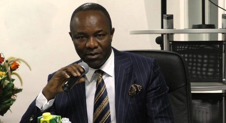 The Minister of State for Petroleum Resources Mr.Ibe Kachikwu yesterday lamented that Nigeria lost over $300 billion worth of oil and gas investments in three years. The Minister stated this in his welcome address at the opening ceremony of the Nigeria Annual International Conference and Exhibition organised by the Society of Petroleum Engineers (SPE) Nigeria Council in Lagos. Kachikwu explained that investors were moving their investment elsewhere as a result of the infrastructural deficit…