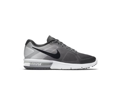 Nike Air Max Sequent Men's Running Shoe