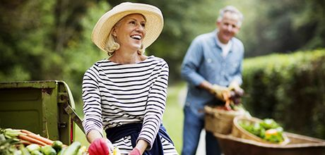 Top places to retire in Australia and overseas - AMP
