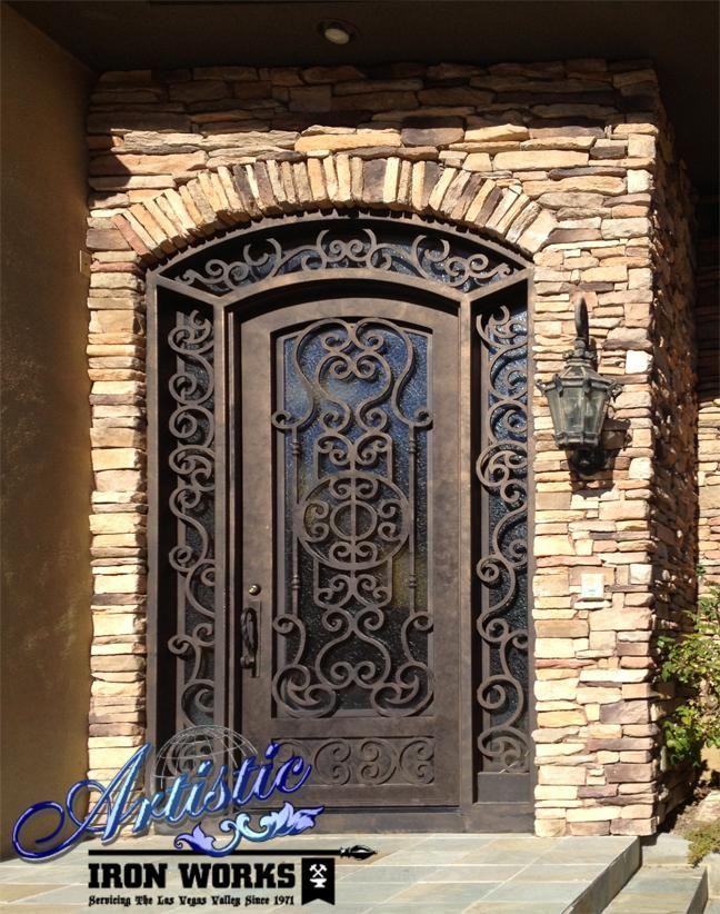 Tuscan Doors Memphis Tuscan Entry Doors Transcendent Front Door