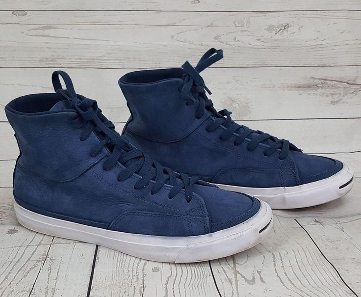 Blowfish High Top Tennis Shoes