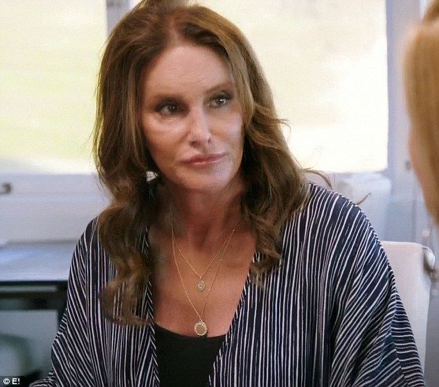 1086 best images about Queen Caitlyn on Pinterest | Bruce ... Bruce Jenner Transgender Photos Photos